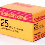 Kodachrome_final_31-12-2010