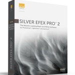 Nic Software_Silver Efect Pro