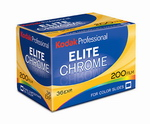Kodak_ELITE_Chrome_200