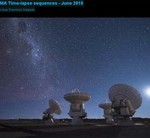TimeLapse_Atacama
