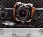 Cambo-WRS_65 kit