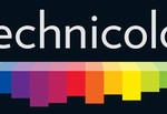 Technicolor_logo