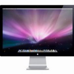 Apple_24-inch-led-cinema-display