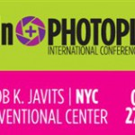 PhotoPlus logo