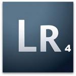 AdobeLightroom 4: ya solo para Vista y 7