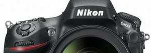 FF 1: Nikon D800 y D800E Sensor de la ms alta resolucin (36 Mpixels), ruido muy controlado, y rango dinmico excelente: la mejor DSLR actual, sin duda