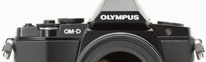 Sin espejo (mirrorless M43): Olympus E-M5 Quizs el mejor JPG de todas las M43. Toque &#8220;retro&#8221; OM precioso. Sofisticadsima estabilizacin en el cuerpo. 