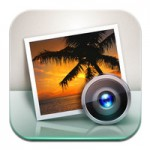 app_iPhoto_iOS_logo