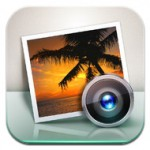 iPhoto logo