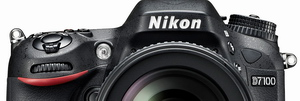 APS-C 1: Nikon D7100 Muy digna heredera de la D90 y de la D7000. Con el objetivo 18-105 G VR, es una de las mejores opciones en calidad/precio para los que no precisan el formato completo. Y adems, sensor sin filtro AA