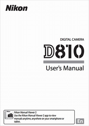 das nx 8 user manual