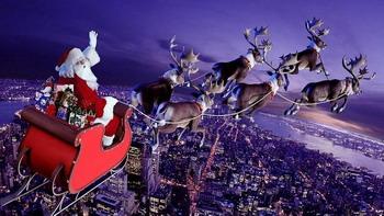 Navidad (compra), Navidad (compra), blanca Navidad (compra), .......